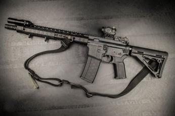 Картинка оружие автоматы штурмовая винтовка
