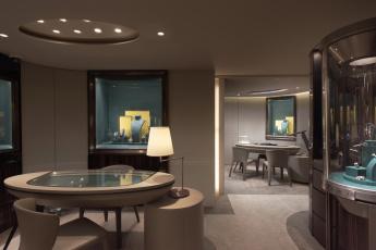 обоя интерьер, гостиная, мебель, стиль, дизайн