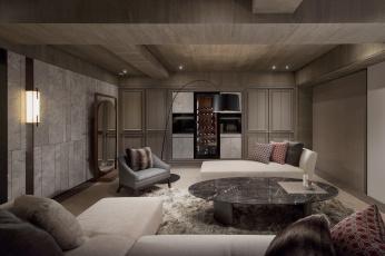 обоя интерьер, гостиная, камин, мебель, стиль, цветы, living, room, fireplace, furniture, style, colors