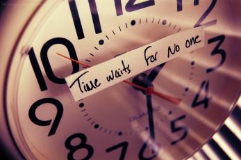 обоя разное, Часы,  часовые механизмы, записка, циферблат, часы, надпись, время
