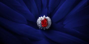 обоя разное, украшения,  аксессуары,  веера, кольцо, камень, украшение