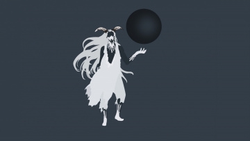 обоя рисованное, минимализм, game, anime, strong, manga, japonese, momoshiki, otsuts, boruto, naruto, the, next, generations, powerful, by, darkfate1720