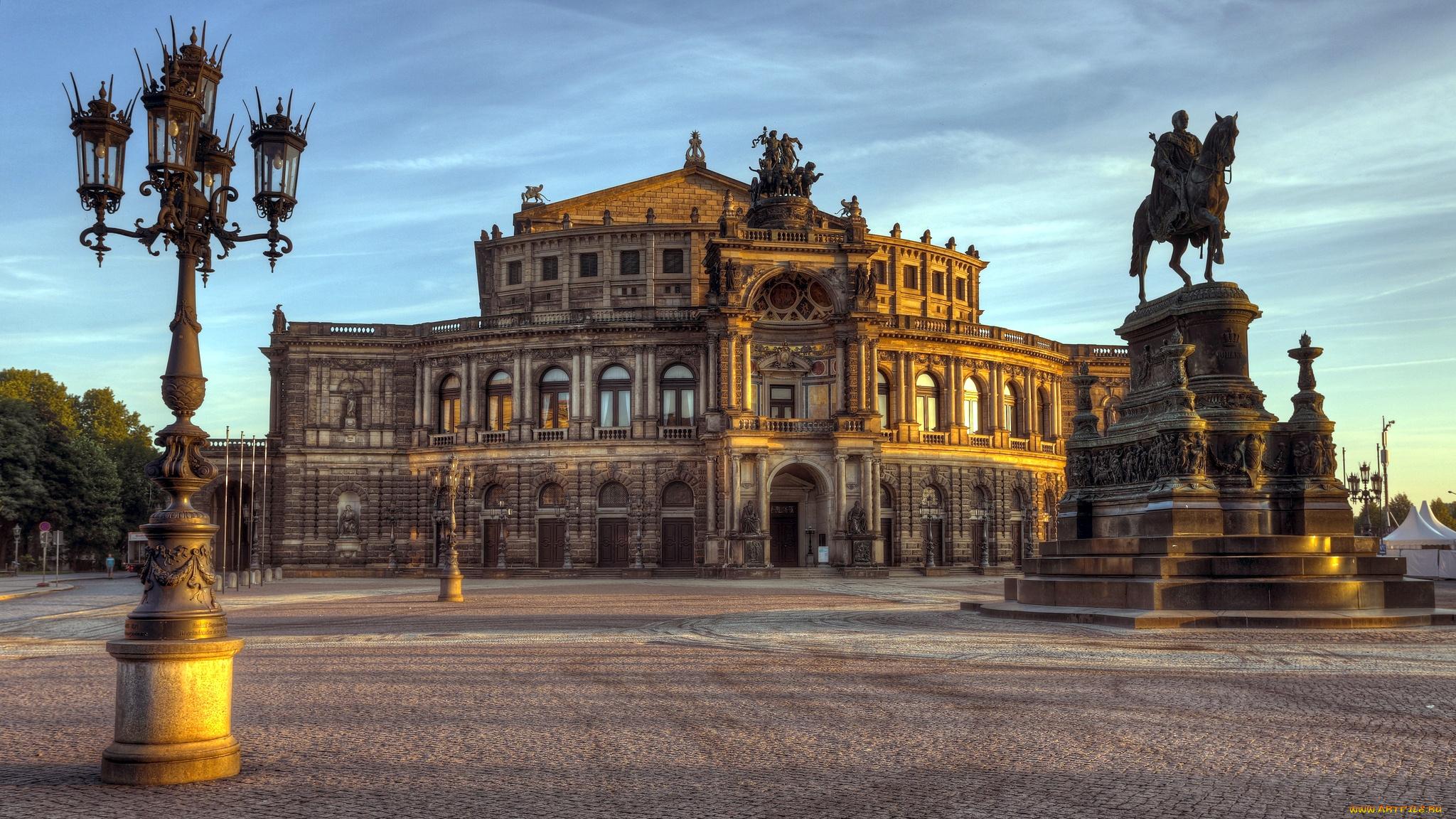страны архитектура Собор Трир Германия без смс