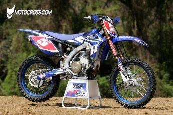 Картинка мотоциклы yamaha custom