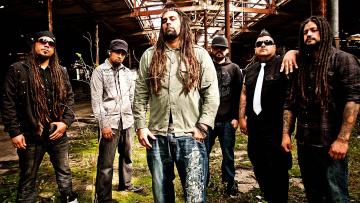 Картинка ill nino музыка латин-метал хэви-метал металкор альтернативный метал сша