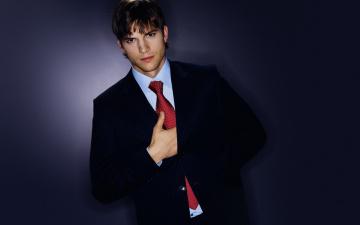 Картинка ashton kutcher мужчины эштон катчер киноактер голливуд
