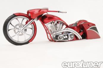 Картинка мотоциклы customs custom bike