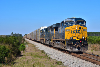 обоя техника, поезда, состав, рельсы, локомотив