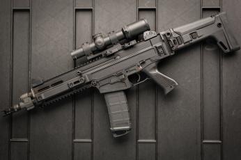 Картинка оружие автоматы ствол
