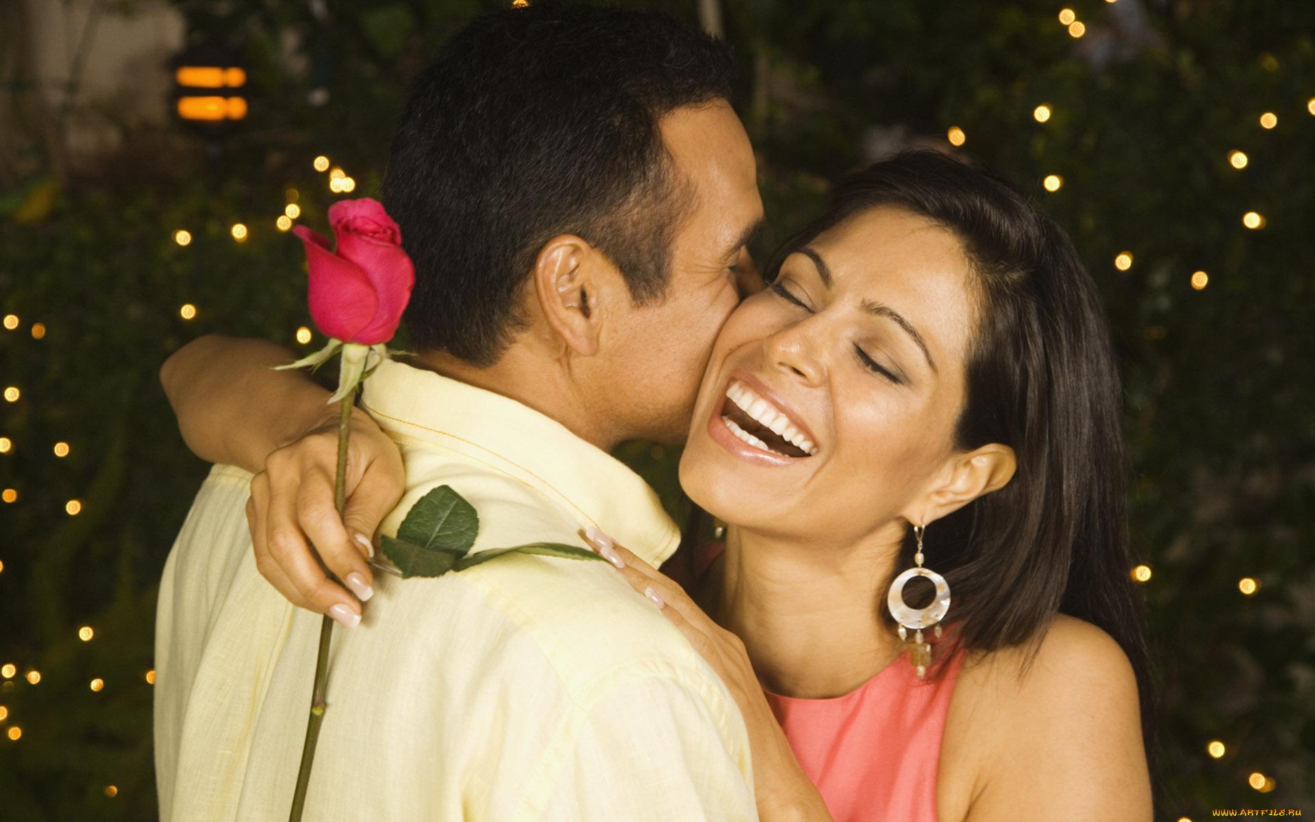 Поздравления медовым, фото открытки мужчины и женщины