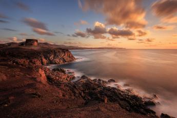 обоя природа, побережье, комментариев, без
