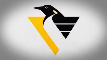 Картинка спорт эмблемы+клубов фон логотип