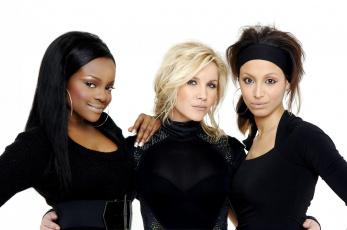 Картинка sugababes музыка поп великобритания дэнс электро-поп