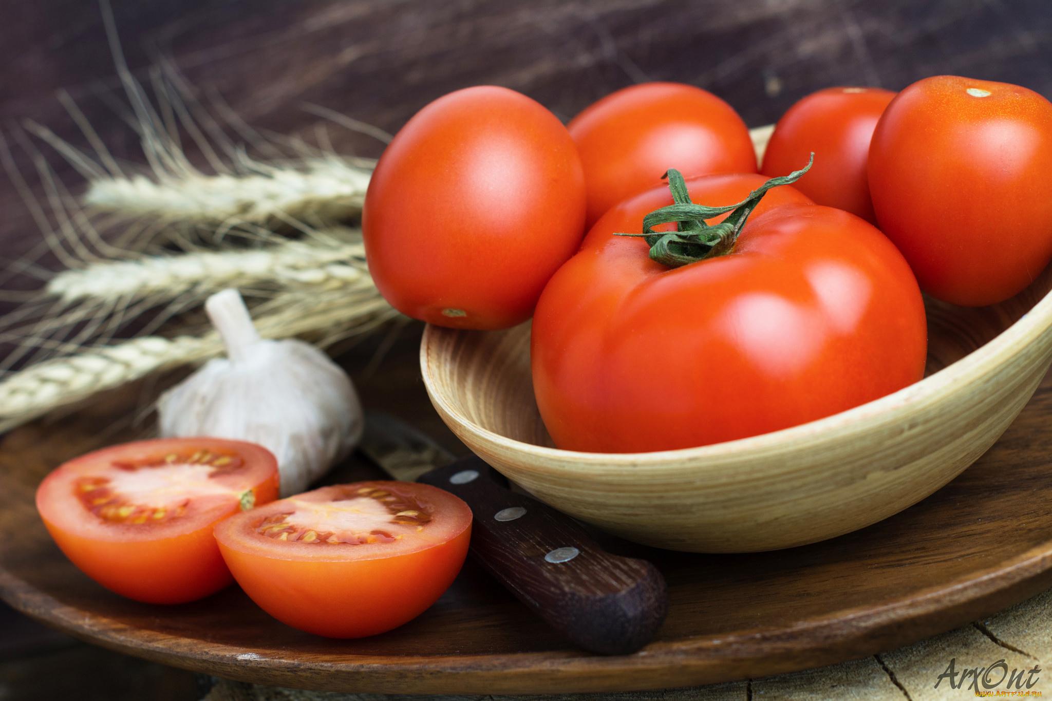 Ингридиенты тесто помидоры бесплатно
