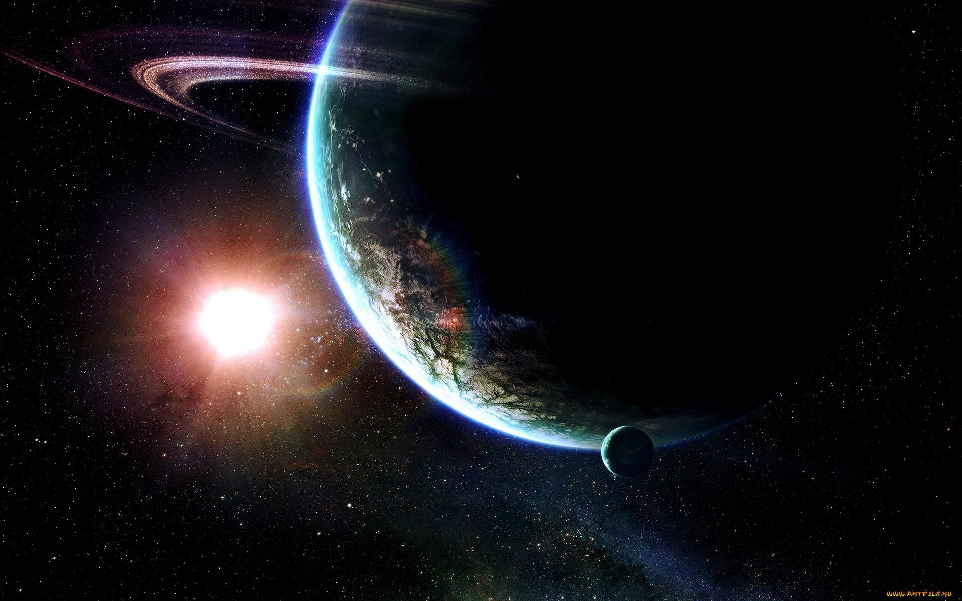black hole on earth 4k hd desktop wallpaper for 4k ultra - HD1920×1200