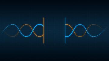 обоя векторная графика, графика , graphics, узор, цвета, фон
