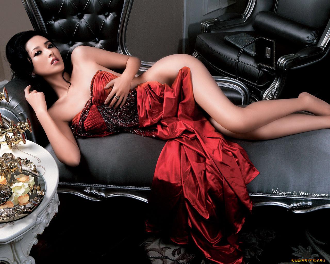 Фото секси гламурных, Гламурные девушки с шикарными прелестями. Фото 13 фотография