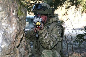 Картинка оружие армия спецназ army military