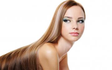 Картинка -Unsort+Блондинки девушки unsort блондинки волосы