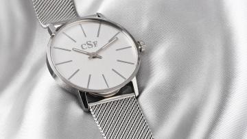 Картинка csf бренды часы наручные