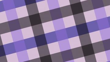 обоя векторная графика, графика , graphics, цвета, линии, фон, узор