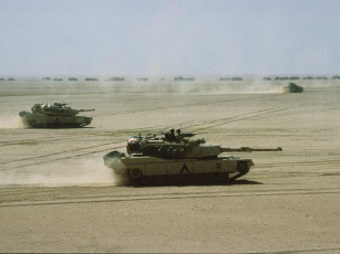 обоя tank, 2cs, техника, военная, гусеничная, бронетехника, танк, м1а2, абрамс