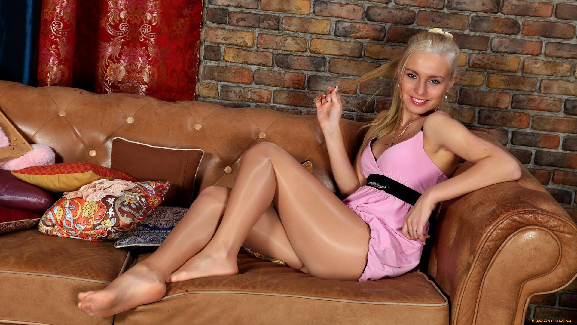 blondinki-prostitutki-moskvi