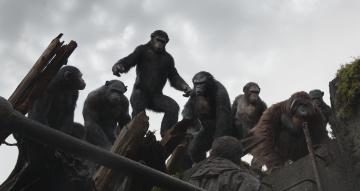 Картинка rise+of+the+planet+of+the+apes кино+фильмы персонажи