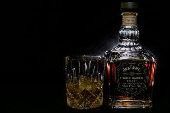 обоя бренды, jack daniel`s, алкоголь