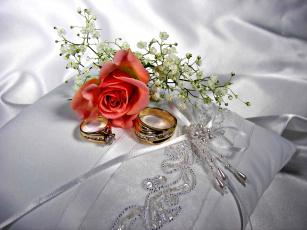 обоя разное, украшения,  аксессуары,  веера, подушка, роза, кольца