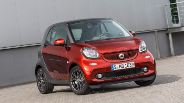 обоя smart fortwo brabus concept 2014, автомобили, smart, brabus, fortwo, 2014, concept
