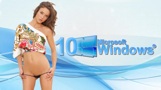 Sexy womens web sights
