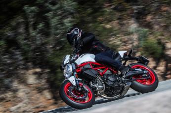 обоя мотоциклы, ducati