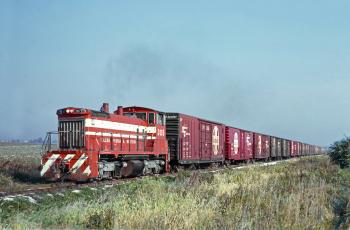 обоя техника, поезда, локомотив, состав