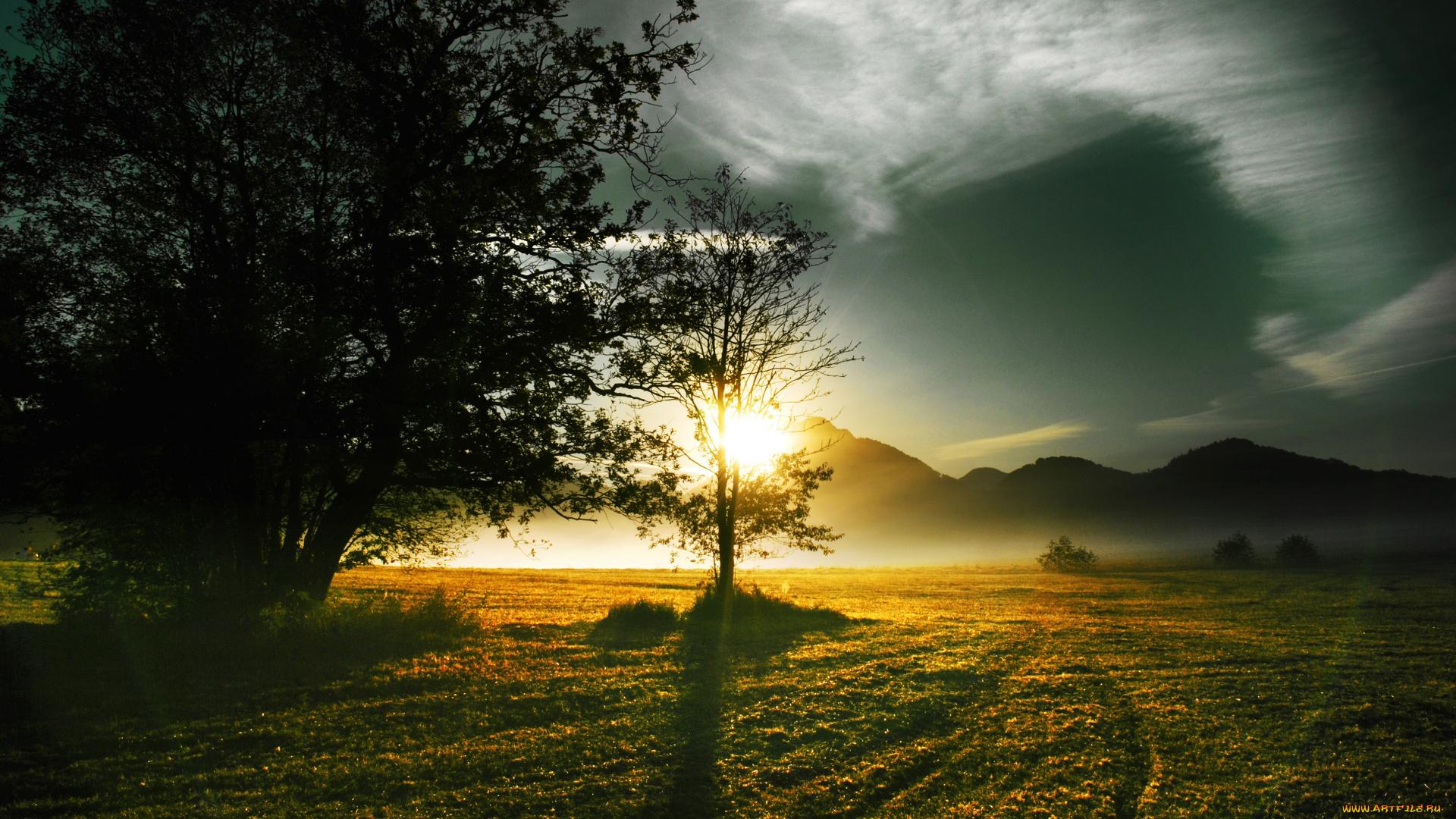 солнце холмы the sun hills без регистрации