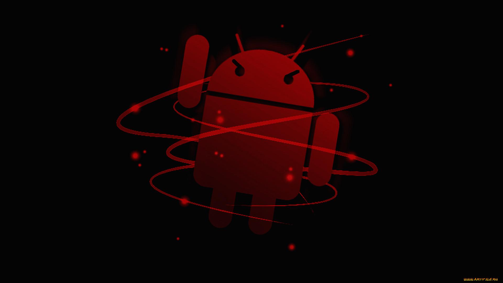 Обои На Телефон Андроид 720х1280