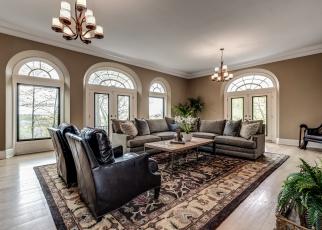 обоя интерьер, гостиная, комната, мебель
