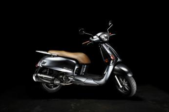 обоя мотоциклы, мотороллеры, мопед
