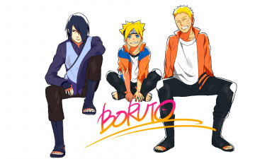 обоя аниме, naruto, sasuke, anime, ninja, asian, uchiha, manga, uzumaki, shinobi, japanese, oriental, jinchuuriki, nanadaime, hokage, asiatic, konoha, boruto
