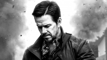 Картинка mile+22+ 2018 кино+фильмы mile+22 +2018 триллер постер mark wahlberg movies mile 22 марк уолберг боевик мили