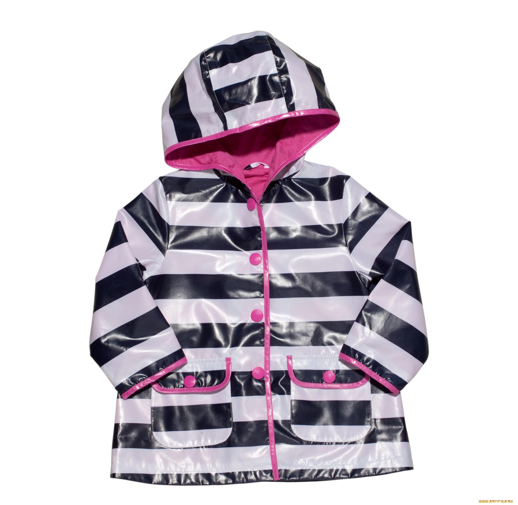 Выкройка детской куртки легко и качественно. Своими руками 80