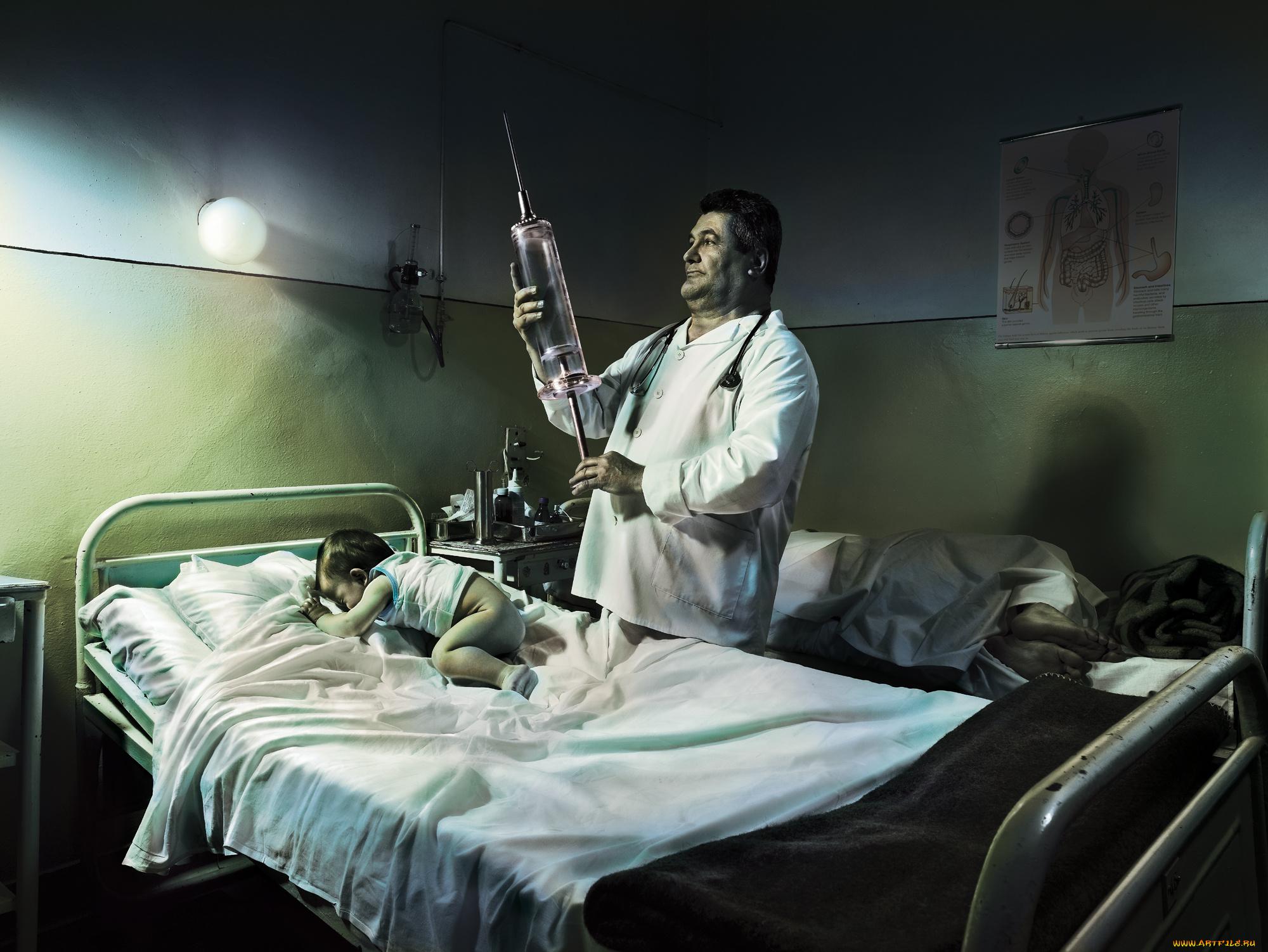 https://i.artfile.me/wallpaper/14-09-2012/2000x1502/yumor-prikoly-ukol-rebyonok-doktor-shpri-141352.jpg