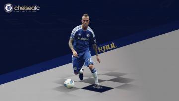 Картинка спорт футбол