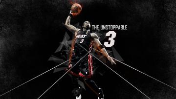 Картинка спорт баскетбол мяч
