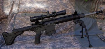 обоя оружие, снайперская винтовка, снайперка
