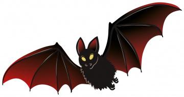 Картинка праздничные хэллоуин halloween