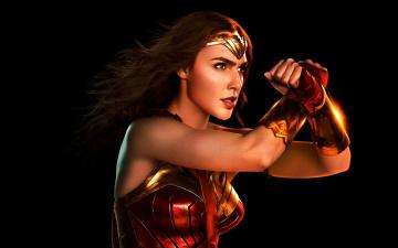 обоя justice league , 2017, кино фильмы, justice league, фон, девушка, взгляд