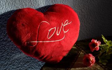 обоя праздничные, день святого валентина,  сердечки,  любовь, heart, love, romantic, любовь, сердце, sweet