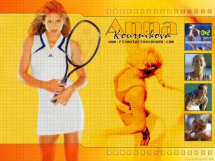 обоя спорт, теннис
