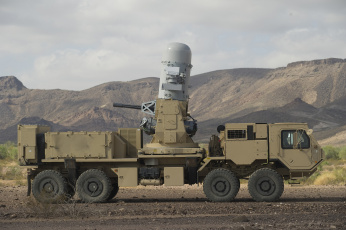 Картинка техника военная+техника oshkosh m1070 военный тягач